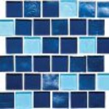 Aquascapes_AzureBlend_1x1New_0
