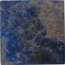 CRL-BLUE-1