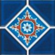 Discovery_Blue_6x6