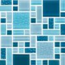 Fusion_Imperial_2013_MosaicPattern_0