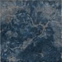 Geosheen_Blue