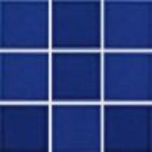 Glazed_Cobalt_2x2