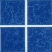 Harmony_LakeBlue_3x3_2 (1)