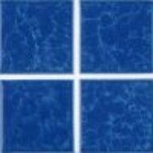 Harmony_LakeBlue_3x3_2