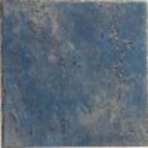 IRD-LT-Blue_6x6-4