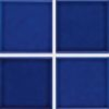 MarineField_CobaltBlue_3x3_2