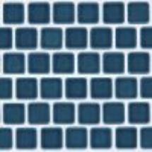 MiniKoyn_CaribbeanBlue_1x1_2