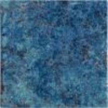 Ocean-632-Aqua_6x6-1