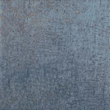 PGR-37-9642_Oxide Blue-101