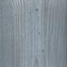 TUL-BLUE 6X36 tile1_Sized