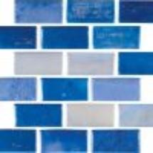 VAL-Azul_1x2