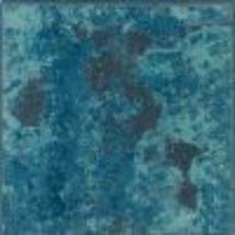 Verona_BorbaTurquoise_6x6_2