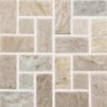 quartzite-mosaic